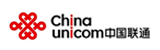 中国亚博体育苹果app